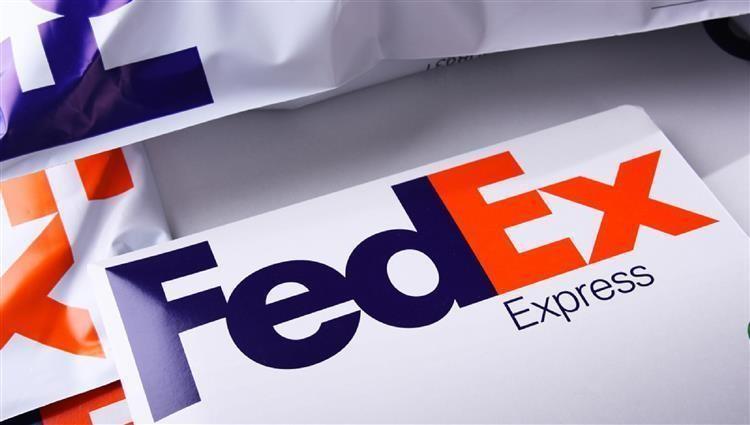 رقم شركة فيدكس السعودية Fedex لتتبع الشحنات والتحدث مع خدمة العملاء